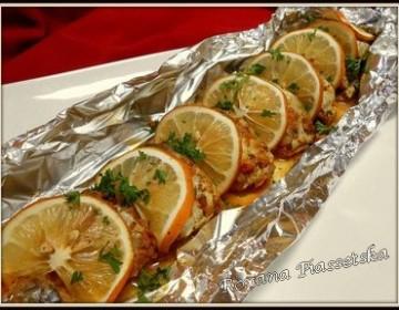 Plats cuisine russe poisson facile simple originale slave for Cuisine facile originale