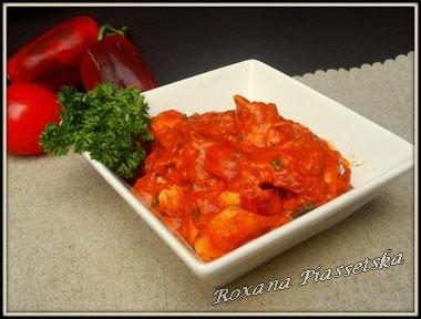 Recette rapide facile viande poulet cuisiner cuisine - Viande facile a cuisiner ...