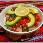 Le Chifrijo: plat typiquement Costaricien